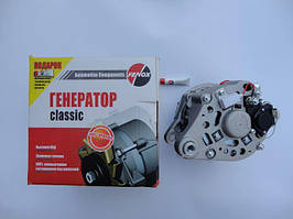 Генератор ВАЗ 2108 (55А) Fenox