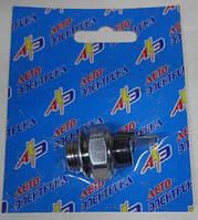Датчик тиску масла ВАЗ 2101-2115 Авто-Элетрика