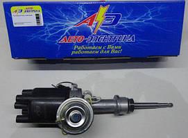Трамблер ВАЗ 2101-07 контактний (короткий шток) Авто-Элетрика