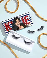 Многоразовые накладные реснички SAILOR SHADY LASHES от Kylie Cosmetics