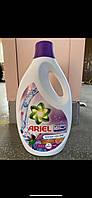 Жидкий Порошок Ariel Lenor Fresh 6 л