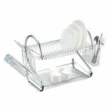 Сушка для посуду Товарpeterhoff PH-12886