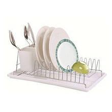 Сушка для посуду BOHMANN BH 7317