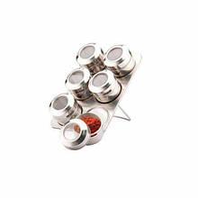 Набор для специй на магните Peterhof PH-12789