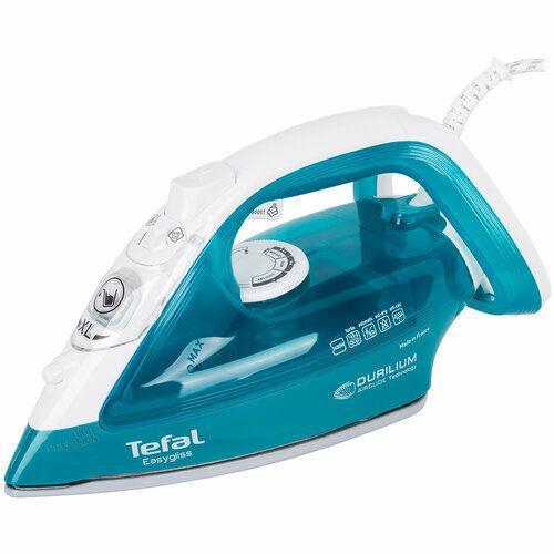 Праска TEFAL FV3965