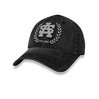 Модная мужская бейсболка - №4049
