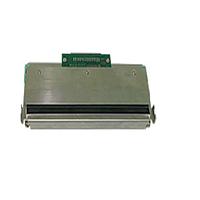 Термоголовки и дополнительное оборудование к принтерам GODEX