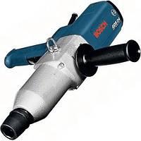 Импульсный гайковерт Bosch GDS 24 (0601434108)