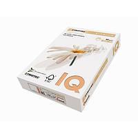 Бумага офисная формата А4 Mondi A4.80.IQP