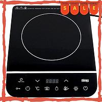 Кухонная индукционная плита DSP KD5031 2000Вт