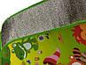 Детский односторонний коврик развивающий игровой NJ G, фото 2