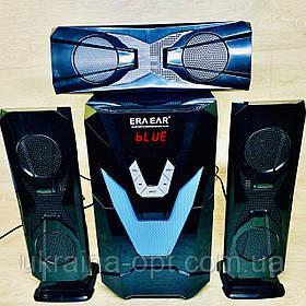 Домашний кинотеатр Bluetooth, музыкальный центр, сабвуфер 60W USB flash, SD card