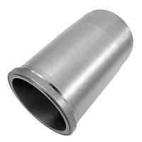 Гильза цилиндра КамАЗ d=120 мм (Мотордеталь) 74030-1002021