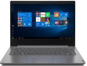 "Ноутбук Lenovo V14 (82C600DARA); 14.0"" (1366x768) TN LED, матовий / AMD Athlon 3150U (2.4 - 3.3 ГГц) / RAM 8 ГБ"