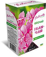 Иван чай в пакетиках