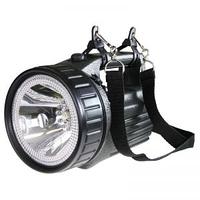 Фонарь ручной 3810 LED  Р2304