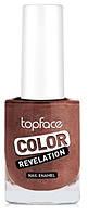 Лак для ногтей Color Revelation Topface №67