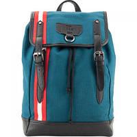 """Рюкзак """"Urban"""" (зеленый), рюкзак,сумки,городской рюкзак,рюкзаки школьные,рюкзаки женские"""