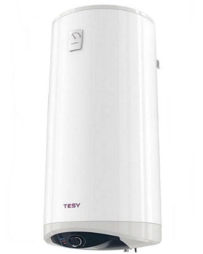 Водонагреватель комбинированный Tesy GCV9S 1204720 C21 TSRCP
