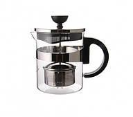 Заварник WESTMARK Teatime 0,6 л (W24802260)