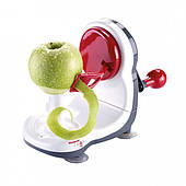 Пристосування для чищення яблук WESTMARK (W97082260)