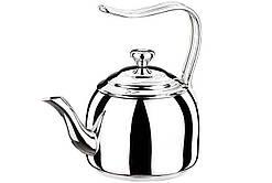 Чайник KORKMAZ Droppa 2.7 л (A054)