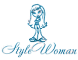 "Интернет-магазин ""Style Woman"""