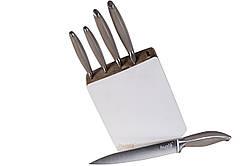 Набор ножей HUSLA 5 пр. (73954)