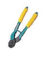 Ножиці кабельні НК-100L TNSy