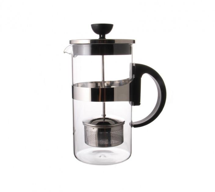 Заварник WESTMARK 1 л Teatime (W24822260)