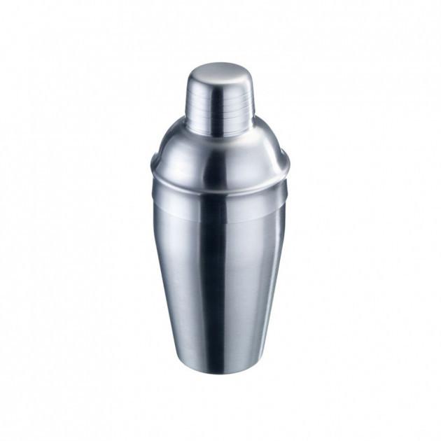 Шейкер для коктейлів Westmark 0.5 л (W62812260)