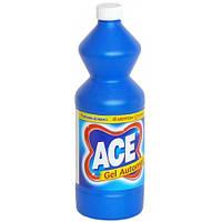 Стиральные порошки и жидкие средства для стирки и пятен Ace s.25516