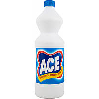 Стиральные порошки и жидкие средства для стирки и пятен Ace s.91570