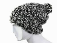 Зимняя шапка 2015 женская