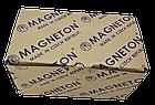 Стартер МТЗ 12в 3.2 кВт (9162780) MAGNETON (ЯКІСТЬ!!!), фото 2
