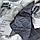 Постільна білизна Сатин - твіл євро ТМ Viluta, фото 2