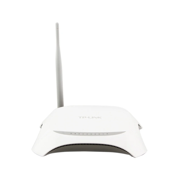 Маршрутизатор TP-Link TL-MR 3220