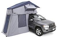 Палатка Thule Tepui Explorer AUTANA 3 трехместная на крышу авто - серый 901400