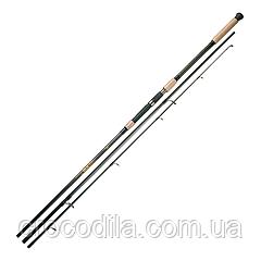 Карповое удилище Golden Catch Super Strong Carp 3.6 м 3.5 lb