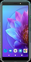 """Смартфон Tecno POP 4 2/32Gb 5,99"""" со сканером отпечатков пальцев и мощной батареей 5000 мАч зеленый"""
