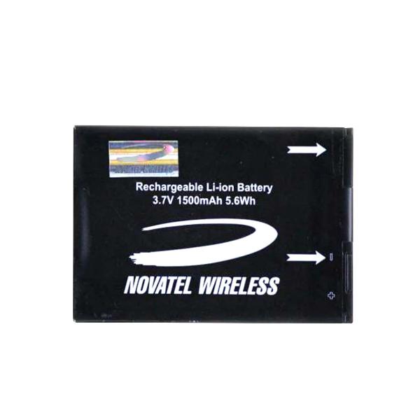 Оригинальный аккумулятор Novatel 4510L/4620L