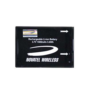 Оригинальный аккумулятор Novatel 4510L/4620L, фото 2