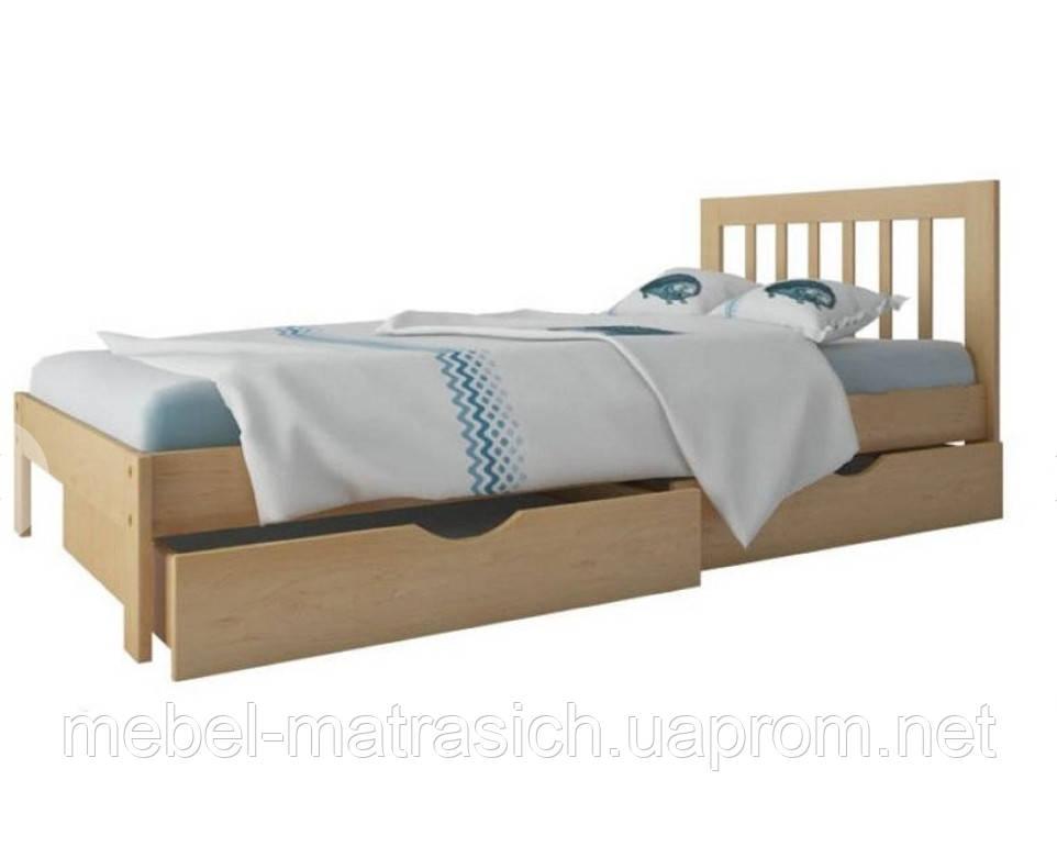 """Ліжко """"Медея Міні"""""""