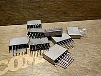 Мікросхема 235УР7 86год, фото 1
