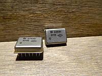 Микросхема  228УВ1, фото 1