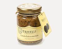 Мелений річний трюфель 85% 500 гр Macinato Trivelli (Італія)