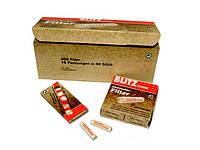 Фильтры для трубок Blitz-Filter, 10шт/уп, керамика/керамика