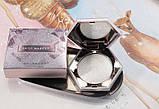 Хайлайтер стрибонг для макияжа Strobing Makeup, фото 9