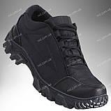 Военные кроссовки / летняя тактическая обувь ARES Gen.2 (MM14), фото 5