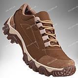 Военные кроссовки / летняя тактическая обувь ARES Gen.2 (MM14), фото 7